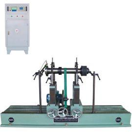 机床主轴动平衡机-300型(23000元/台)