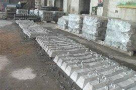 矿用水泥枕木钜隆