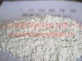 冰晶石粉的成分 冰晶石粉 树脂砂轮用冰晶石粉