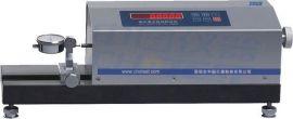 指示表电动检定仪 (SJ3100)