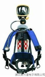 供应巴固斯博瑞安空气呼吸器C850/C900/T8000