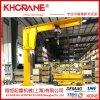kbk牆壁吊起重機 電動手動360度旋轉式旋臂吊起重機 懸臂吊
