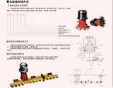 WSP-II-63/10-6*5變壓器配件-無勵磁分接開關-華強電力配件