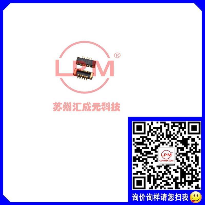 京瓷 145861010024829+ 連接器