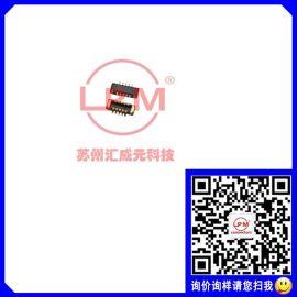 苏州汇成元供京瓷145861010024829+连接器