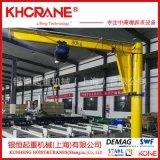 智能提升机全程悬浮 省力机械手 助力机械臂吊重 电动平衡吊