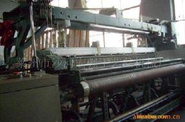 供應紙布機,  紙布,高細紙布,紙紗紙布,紡織細布,盒子紙布