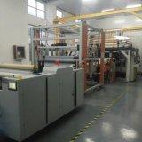 金韦尔TPU胶膜生产线