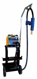 自动触发式汽车钣金点焊机