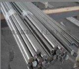 12L14-易切削钢