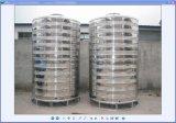 廠價直銷不鏽鋼承壓水箱