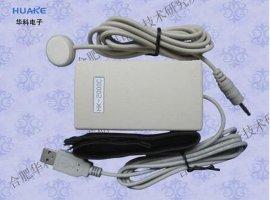 HK2000C集成化脉搏传感器