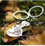 廣州最新款廣告二維碼鑰及情侶鑰匙扣,鑰匙圈,手匙扣