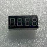 0.36寸四位数码管 共阴共阳极 北京 天津河北山东生产厂家