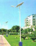 霍州市太陽路燈Led路燈,太陽能庭院燈廠家直銷