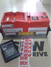 现货供应SEW变频器MDX61B0110-5A3-4-00