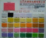 300多色毛毡布, 戟绒针刺无纺布, 高品质, 经销价18029663108