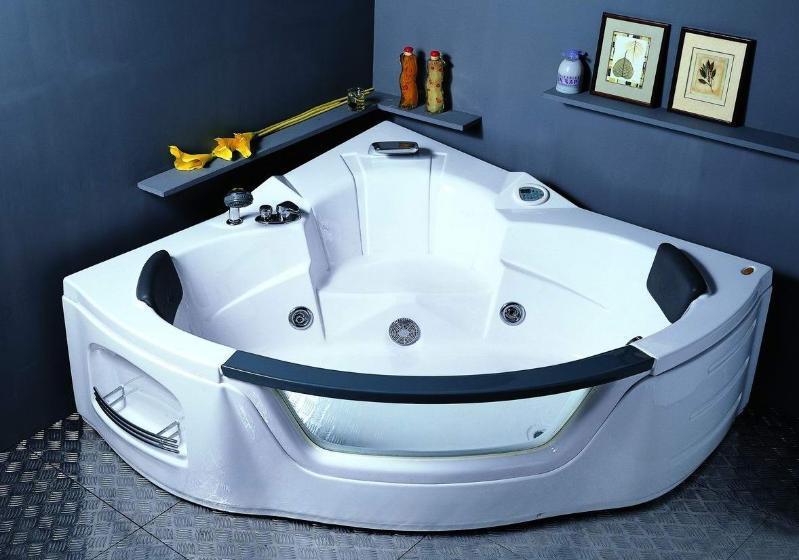 上海浦東AOJIN奧金浴缸修理63185692東泰路維修奧金浴缸
