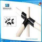 线棒 精益管连接件 HJ-3(厂家批发  )