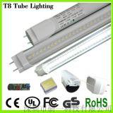 0.6米日光燈、T8日光燈、光管、LED光管、燈管T8燈管 非隔離電源燈管