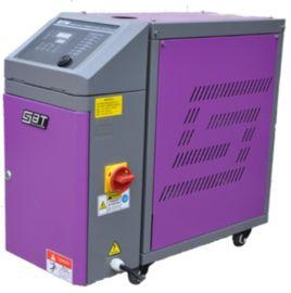 油式模具控温机    BTM-600-O