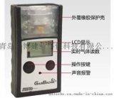 美國英思科GB90單一可燃氣體檢測儀