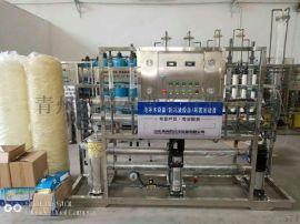 青州百川尾气处理液设备、防冻液设备现在购买价格大优惠,赶紧打电话来询价吧