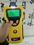 测可燃气的检测仪有哪些牌子实用