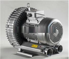 工厂**2RB510-7AH36高压鼓风机2.2KW真空泵