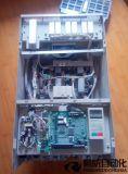 成都东元GS510变频器代理/销售/维修