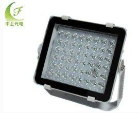 丰上光电 48颗LED频闪灯(卡口专用补光灯) FS-PSZP048