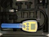 英國GMI GT-42 LEL/O2/CO多氣體檢測儀