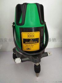 西安哪里卖绿光激光投线仪咨询18992812558