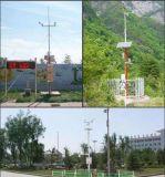 乌鲁木齐小型气象站,乌鲁木齐小型气象站安装,小型气象站