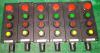 LA5817-4k防爆葫蘆控制按鈕盒