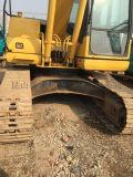 小松160小型二手挖掘机