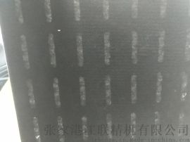 冲孔蜂窝板 金属超微孔蜂窝吸声板 石材铝蜂窝