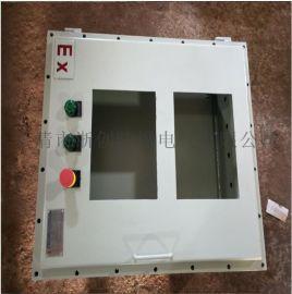 LBZ8030-A2B1防爆防腐操作柱