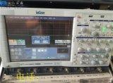 美国力科WavePro 7300A数字示波器