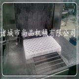 塑料週轉筐清洗機設備 塑料托盤清洗機廠家