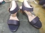 鞋子加工廠,時裝鞋加工廠,時尚鞋加工廠