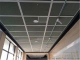 吊頂拉網鋁單板 外牆拉網鋁單板 隔斷拉網鋁單板定製