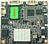 醫療內窺鏡攝像機模組 COMS攝像頭視頻處理板