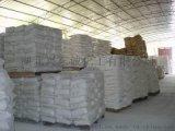 呋喃胶泥粉湖北武汉生产厂家