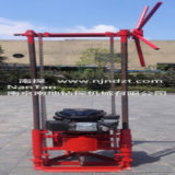 NTQZ-2B型取样钻机,20m轻便型取样钻机
