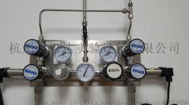 科思达直销实验室气体管路