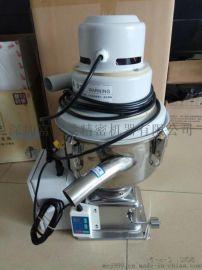 300g自动吸料机上料抽料送料碳刷式700G输送机