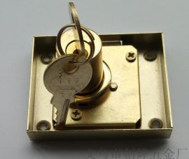 厂家直销家具锁,橱柜锁,抽屉锁