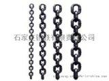 圆环链钢,链条钢,提升链用钢,起重链用钢