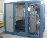 200公斤(压力)空气压缩机什么地方有卖?